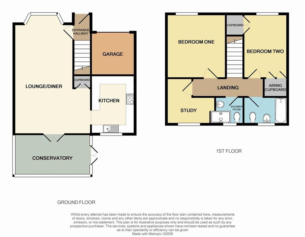 integral garage conversion conversions general job in southampton hampshire mybuilder. Black Bedroom Furniture Sets. Home Design Ideas