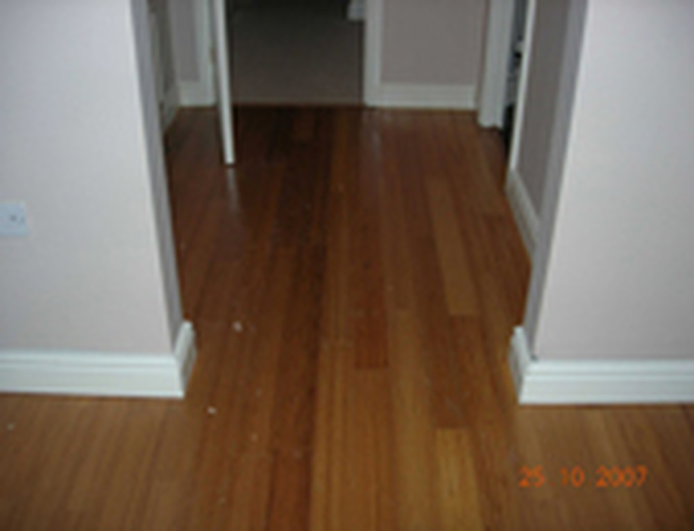 Engineered flooring what does engineered flooring mean for What does flooring mean
