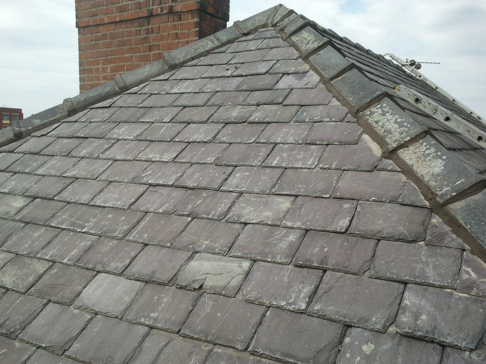 Northwest Roofing And Building Maintenance 100 Feedback