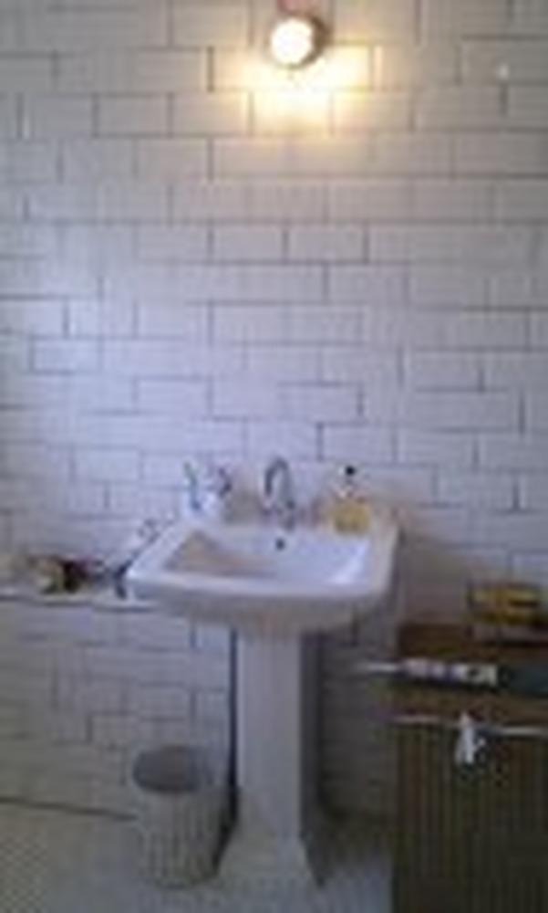 Whibhard Builders 98 Feedback Kitchen Fitter Bathroom Fitter Restoration