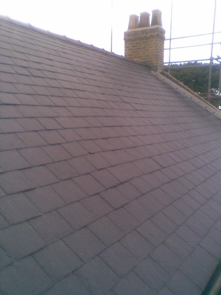Image Result For Alex The Roofer