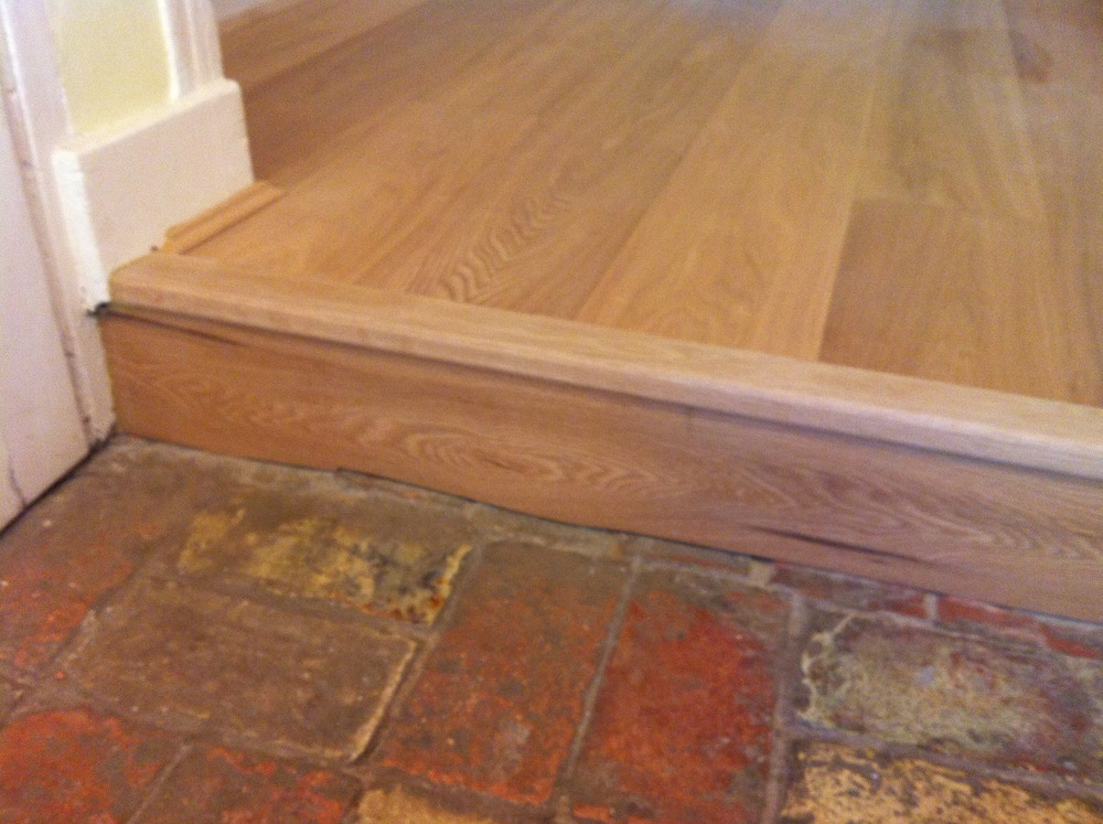 Fitters That Care 100 Feedback Flooring Fitter In Knebworth
