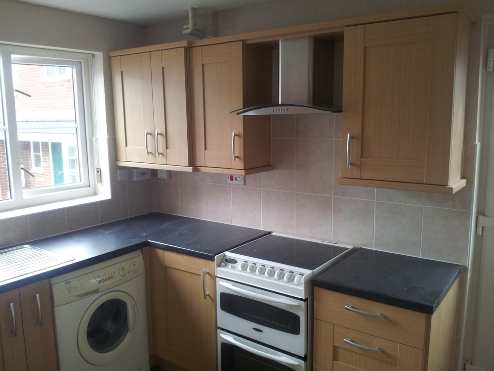 Kitchens Bu0026q Designs Part   21: B Q Kitchen Tiles Ideas L And T Home  Improvements Part 91