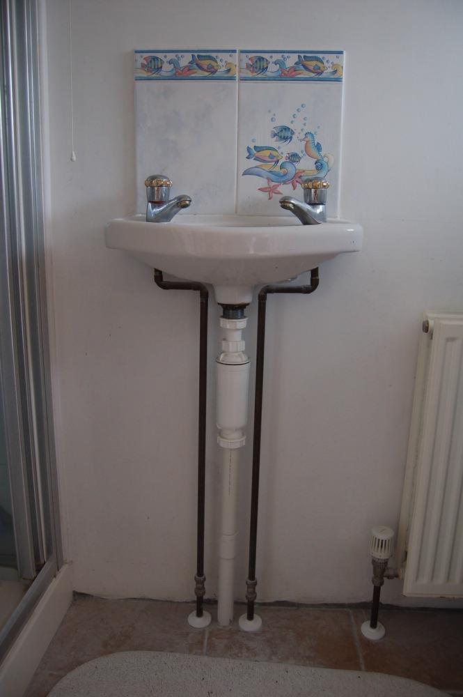 Tile Bathroom Tiling Job In Bristol Avon Mybuilder