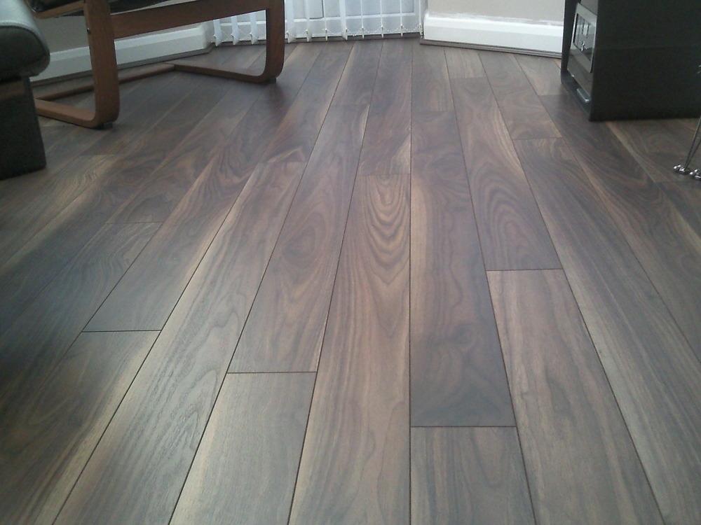 Bnc laminate flooring 100 feedback flooring fitter in for Laminate installation