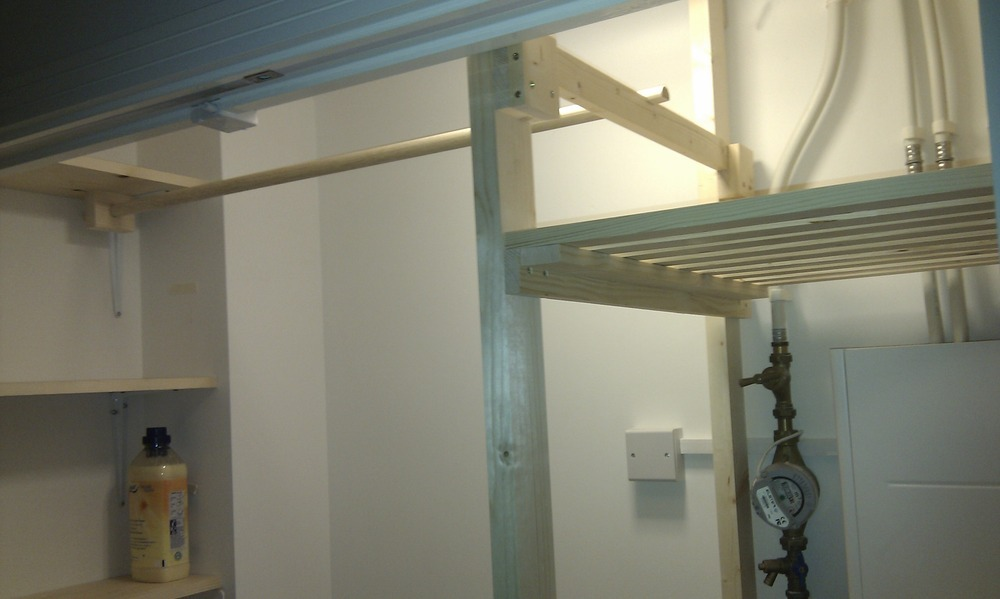 Jcs Carpentry Amp Maintenance Services 100 Feedback