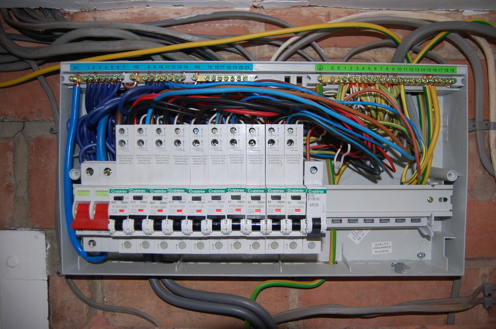Great wylex consumer unit wiring diagram images electrical wonderful consumer unit wiring diagram ideas electrical and cheapraybanclubmaster Image collections