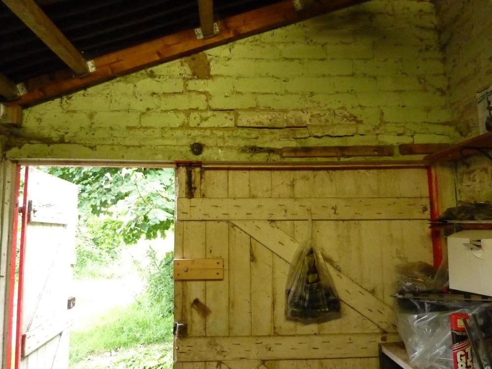 Lintels Over Garage Doors 1000 x 750 · 258 kB · jpeg