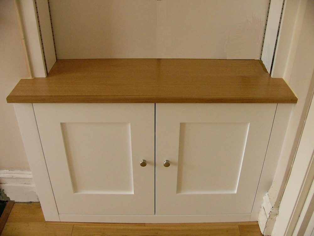 Elite Joinery: 100% Feedback, Carpenter & Joiner, Handyman ...