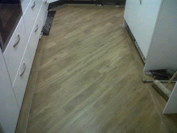 Lg Flooring 100 Feedback Flooring Fitter Carpet Fitter
