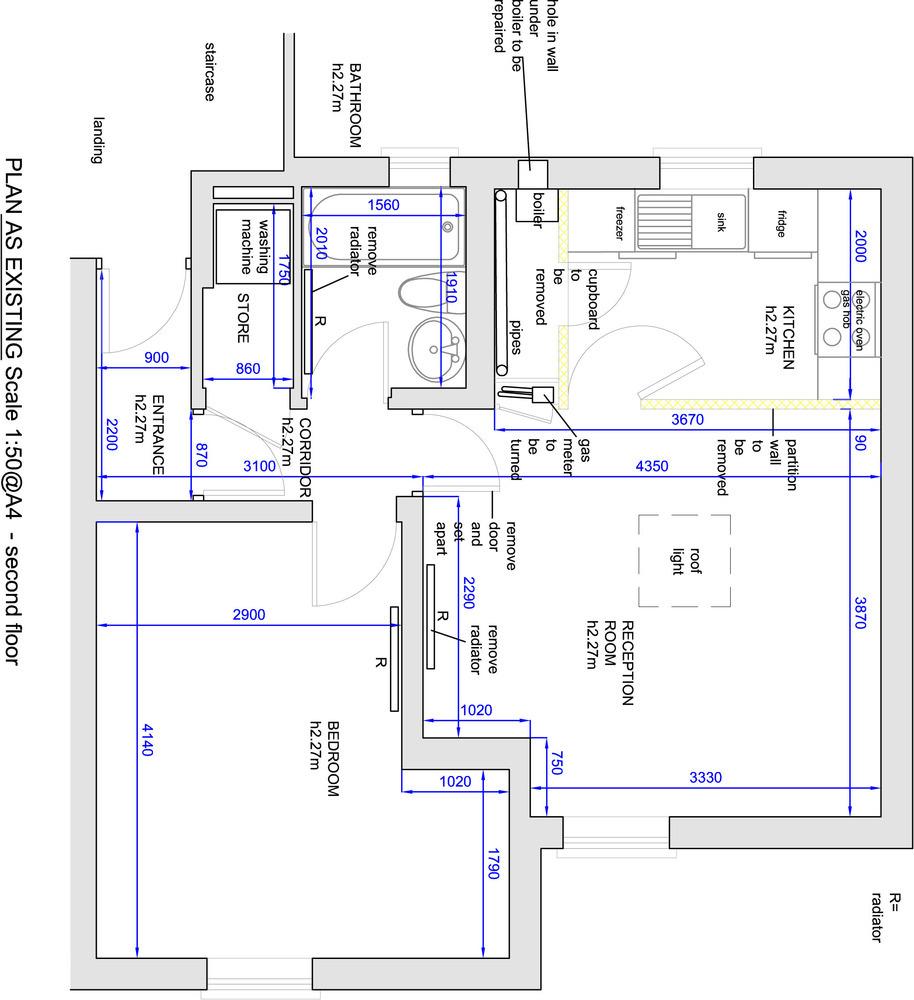 wiring boiler installation boiler maintenance elsavadorla