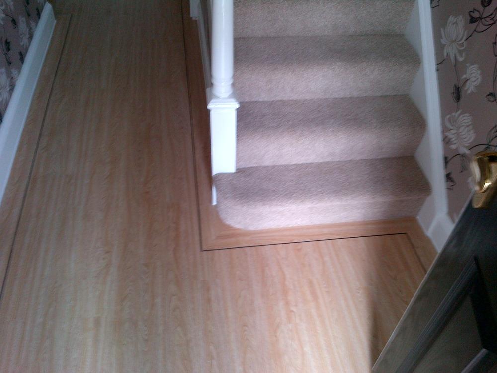 LPH Flooring: 99% Feedback, Flooring Fitter, Carpet Fitter ...