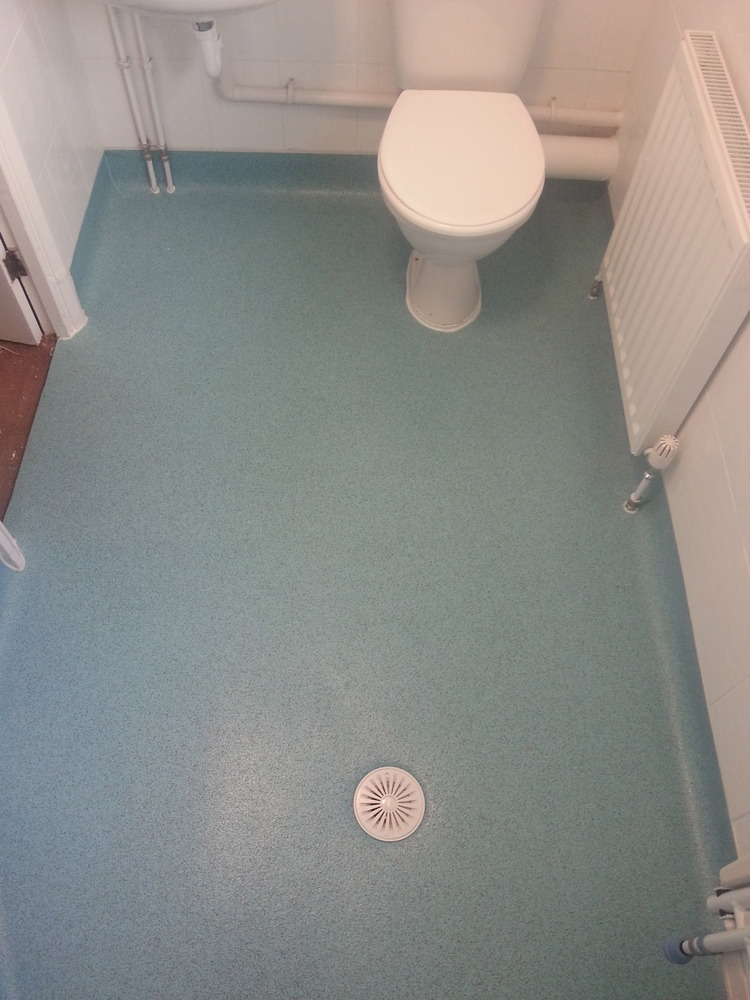 flooring by kimpton: 100% Feedback, Flooring Fitter in Longfield