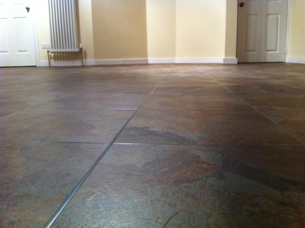 Laminate Flooring: Tarkett Laminate Flooring Problems