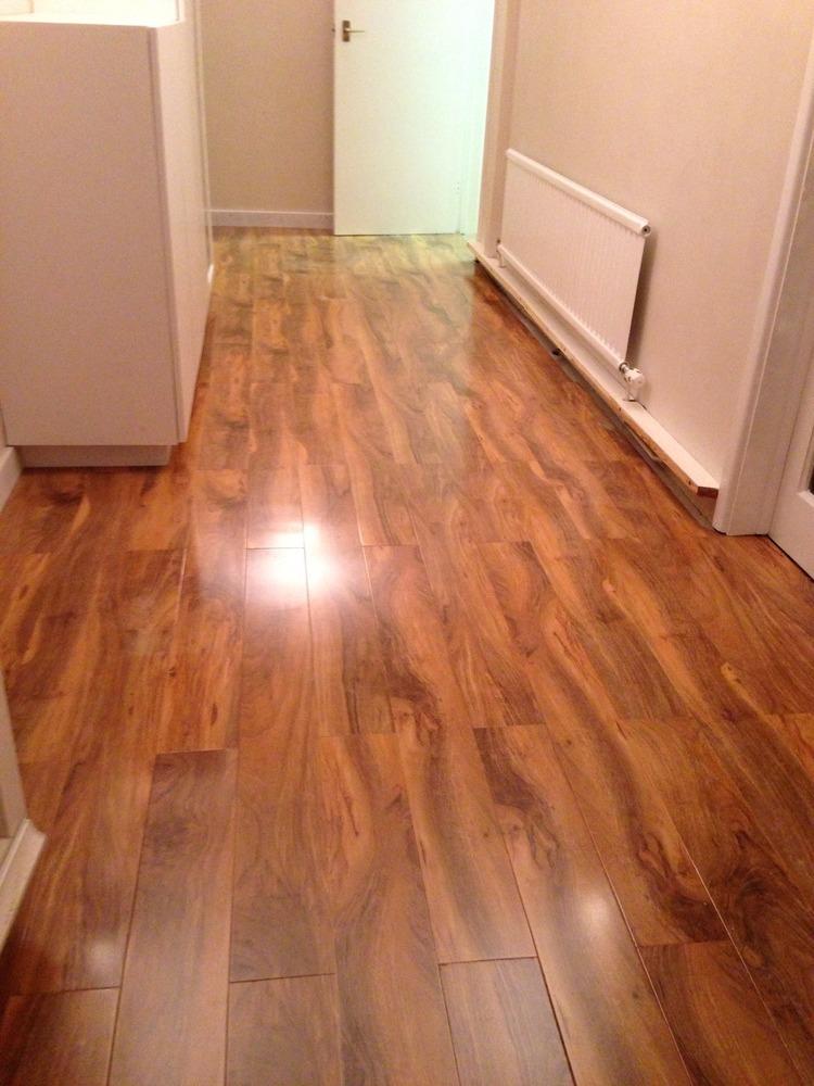 sm carpentry 96 feedback carpenter joiner handyman. Black Bedroom Furniture Sets. Home Design Ideas