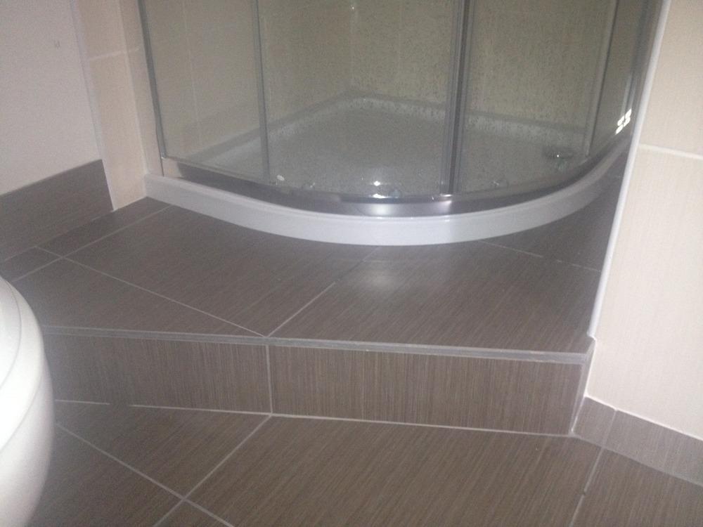 masterfix 100 feedback bathroom fitter kitchen fitter