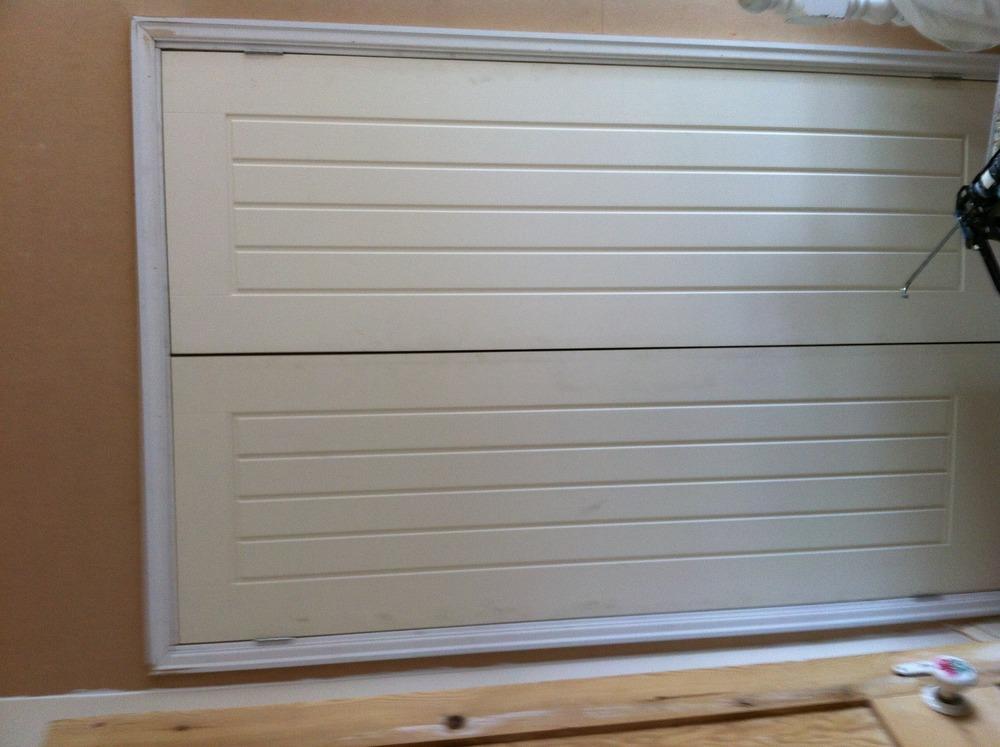 Total Carpentry Carpenter Amp Joiner Garage Amp Shed Builder