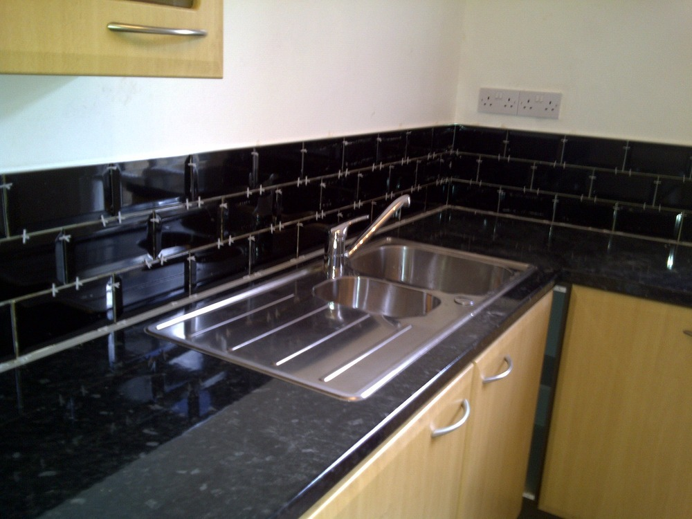 Pb Design Build 95 Feedback Extension Builder Restoration Refurb Specialist Bathroom