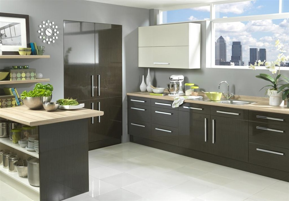 Cost of fitting bathroom suite - Stockport Kitchen Bathroom And Tile Centre 100 Feedback