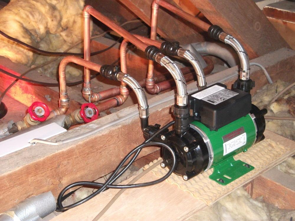 freshwater plumbing electrics 100 feedback plumber