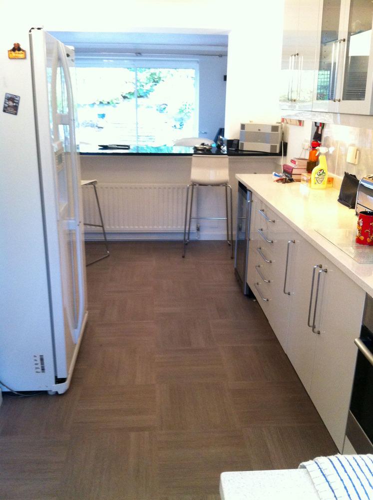 Laminate Flooring Cut Laminate Flooring Around Pipes