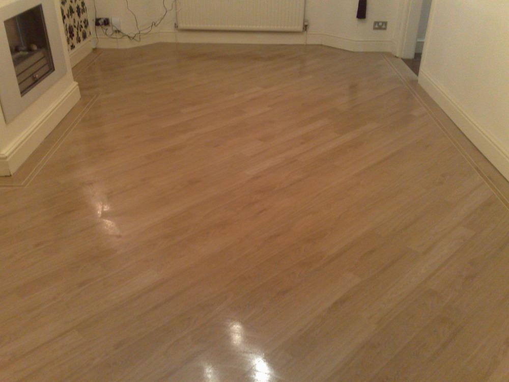 Total floors 100 feedback carpet fitter flooring for 100 floors floor 88