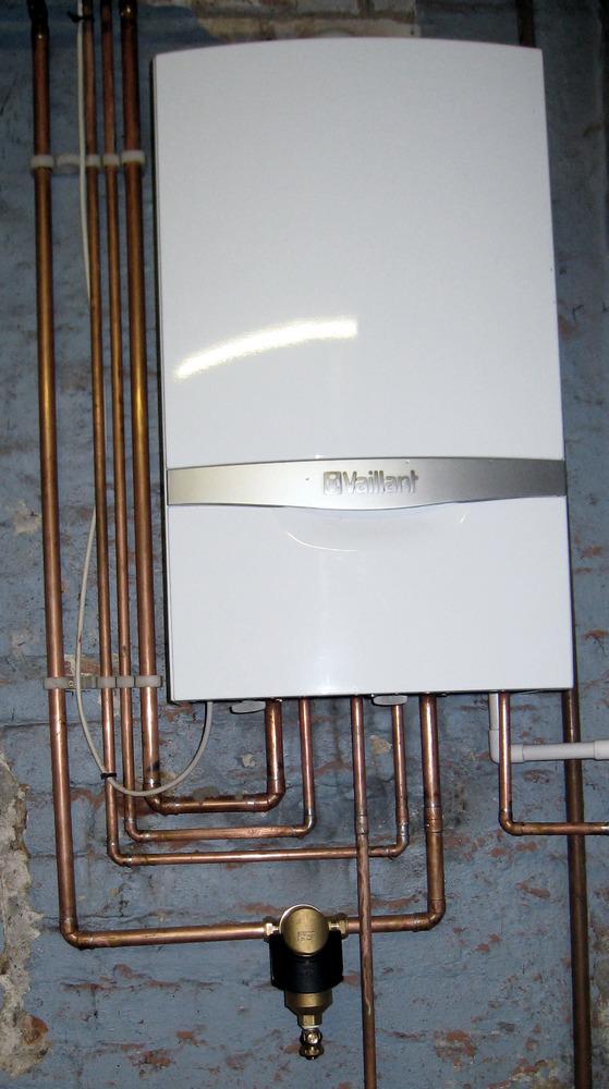 range heating 100 feedback heating engineer gas. Black Bedroom Furniture Sets. Home Design Ideas