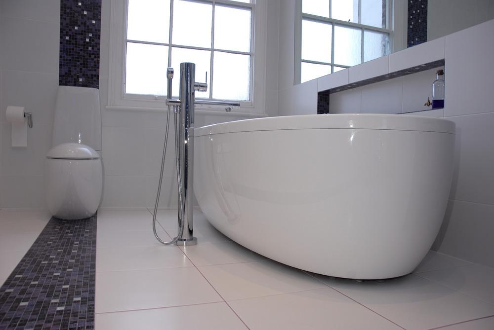 south coast bathrooms 100 feedback bathroom fitter. Black Bedroom Furniture Sets. Home Design Ideas