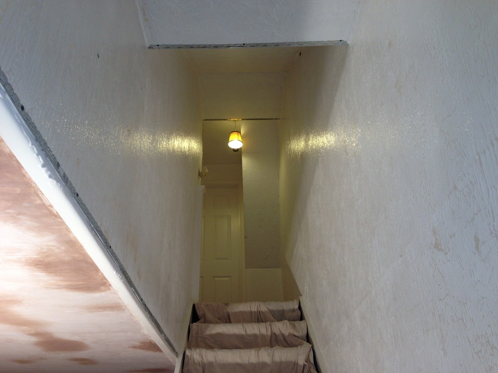 """short history of plastering Read feedback received for a & d plastering, working as plasterer in  invoice history  """"very punctual and always made a real effort to help out at short notice."""