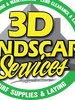 3D Landscape Services's profile photo