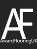 Award Flooring UK&#039;s profile photo