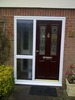 Sharpes Windows and Doors's profile photo