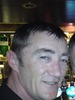 frank thompson joinery&amp;building services&#039;s profile photo