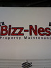 Bizz-Ness Property Maintenance's profile photo