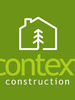 Context Construction's profile photo