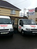 Cleverley Builders&#039;s profile photo