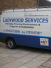 ladywood services's profile photo