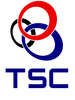 TSC Plumbing Services&#039;s profile photo