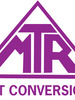 MTR Lofts Ltd&#039;s profile photo
