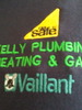 kelly plumbing Heating & gas's profile photo