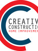 Creative Construction Home Improvement's profile photo