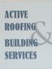Active roofing &amp; building services&#039;s profile photo
