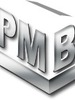 PMB Refurbishments's profile photo