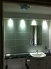 Port Marine Bathrooms &amp; Kitchens Ltd&#039;s profile photo