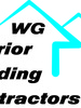 wgcontractors's profile photo