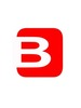 Briner &amp; Sons Ltd&#039;s profile photo