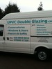 UPVC Double Glazing&#039;s profile photo