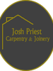 J.Priest Carpentry & Joinery's profile photo