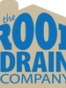 The Roof and Drain Company&#039;s profile photo