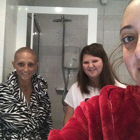 Britain's Worst Bathroom